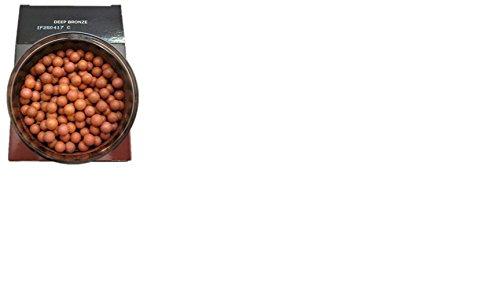 AVON True Glow Perlas Bronceadoras - Deep Bronze