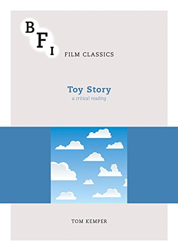 toy-story-a-critical-reading-bfi-film-classics