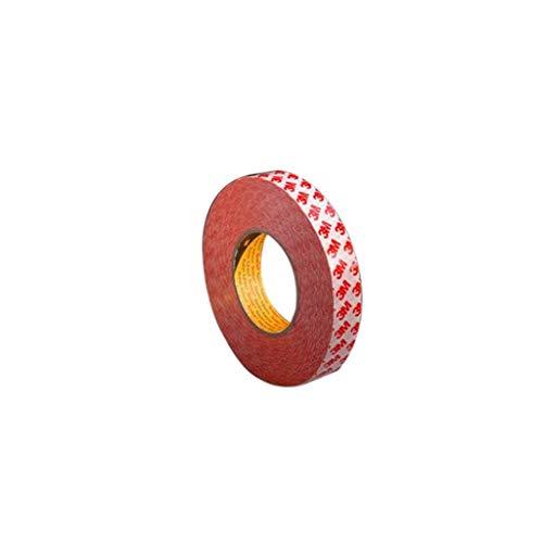 3M 9088 - Película adhesiva PET doble cara 12 mm