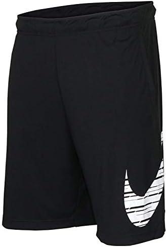 Nike Men's Dri-Fit Prossoator Training Shorts-nero-X-Large | | | Pacchetti Alla Moda E Attraente  | Prezzo economico  a9705d