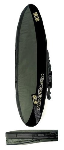 ocean-earth-double-compact-surfboard-shortboard-travel-bag-72-by-ocean-earth