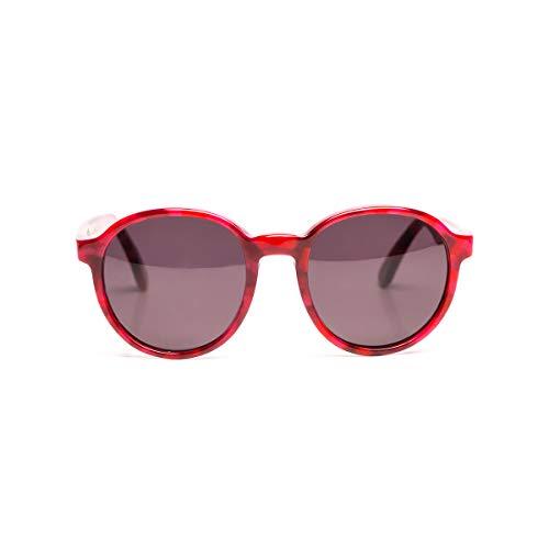 A' Capera - Handgefertigte Sonnenbrillen aus Italien