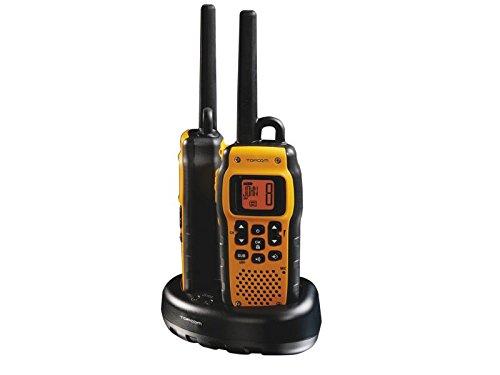 radio-dispositivo-de-walkie-talkie-juego-de-mesa-estacion-de-carga-de-radiocomunicacion-impermeable-