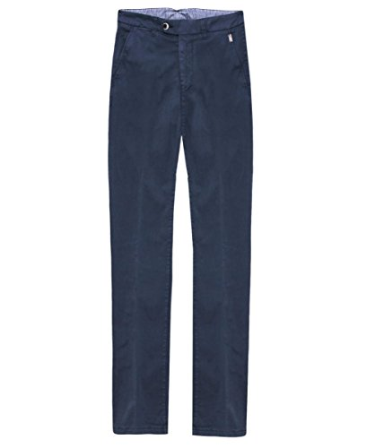 corneliani-stretch-fit-chinos-uk-36r-bleu-fonce