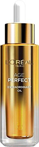 Aceite Extraordinario Rostro Age Perfect de...