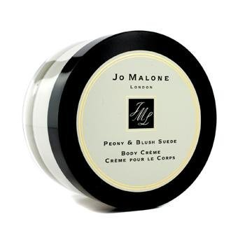 jo-malone-london-peony-blush-suede-body-creme-596-oz-by-jo-malone-london