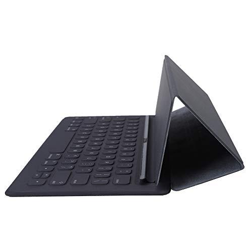 mart Keyboard, 12.9-Zoll-Tablet-Tastatur mit 64 Tasten für Ipad Pro 2. Generation und 1. Generation ()