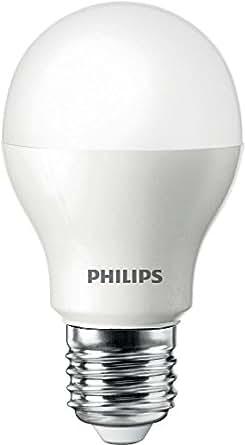 Philips corePro ® lEDbulb 15W = 100 w, 1521 lm 2700 k, blanc chaud, super clair