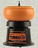 Lyman 1200 Pro Turbo Case Cleaning Tumbler