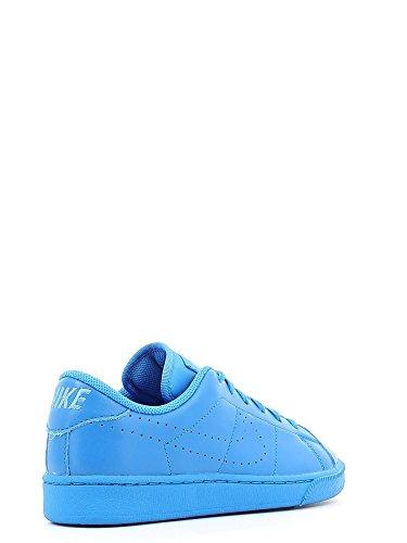Nike Jungen Photo Blue / Pht Blue-Unvrsty Bl Turnschuhe Azul (Photo Blue / Pht Blue-Unvrsty Bl) xj3xXUpv