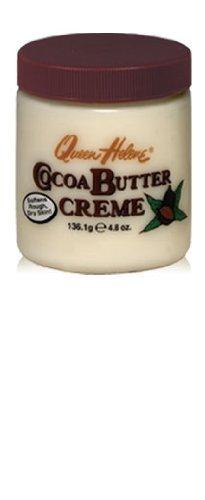 queen-helene-cream-cocoa-butter-444-ml-by-queen-helene