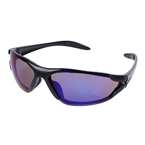 Dayange occhiali da ciclismo polarizzati occhiali da sole da bicicletta ultraleggeri per bici da corsa ultravioletti uv400 per uomo donna