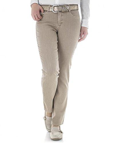 Mac Jeans Dream authentic Sable