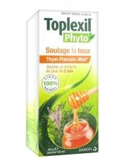 sanofi-aventis-sanofi-toplexil-phyto-sirop-toux-180g