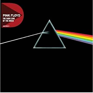 The Dark Side Of The Moon (DISCOVERY EDITION) [Original recording remastered]