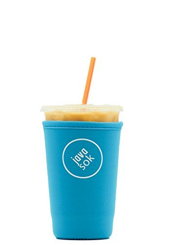 iced-java-sok-light-blue-medium-perfect-fit-neoprene-cup-sleeve-for-dunkin-donuts-and-starbucks-and-