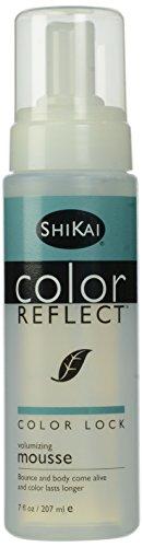 shikai-products-color-reflect-volumizing-mousse-68-oz
