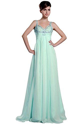 jaeden-womans-spaghetti-straps-long-formal-prom-dresses-evening-dress-cyan-uk22