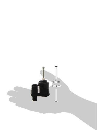Van-Wezel-5880993-Stellelement-Leuchtweiteregulierung