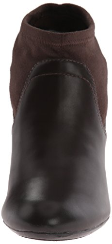Naturalizer Brenna Boot brown