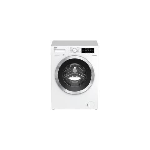 Migliori lavatrici economiche: SanGiorgio vs Beko, opinioni e prezzi
