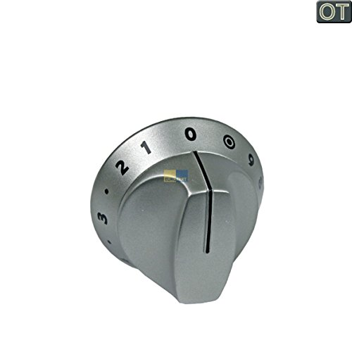 knebel-drehgriff-schalter-backofenschalter-kochstelle-2kreis-0-1-2-3-4-5-6-7-8-9-zuschaltung-herd-ba