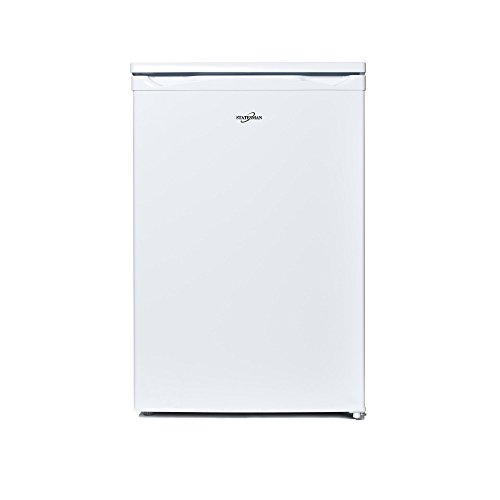 statesman-l255w-under-counter-larder-fridge-55-cm-white
