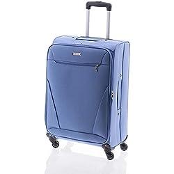 John Travel 571100 2019 Maleta, 60 cm, 30 litros
