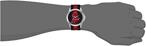 Imagen de reloj gucci  unisex ya126493 alternativa