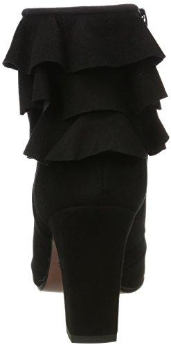 Chie Mihara Acha, Stivali Donna Nero (Nero )