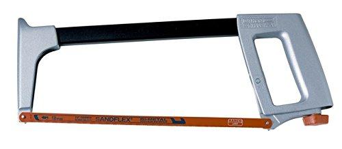Bahco BAH225PLUS Metallsägebogen Alu 300mm