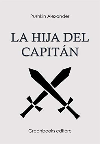 La hija del capitán eBook: Alexander Pushkin: Amazon.es: Tienda Kindle