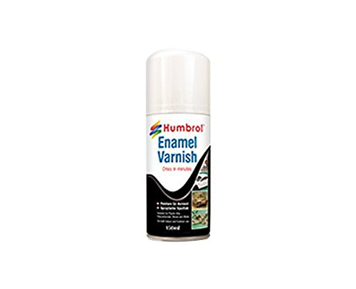 humbrol-150-ml-number-49-enamel-spray-paint-varnish-matt