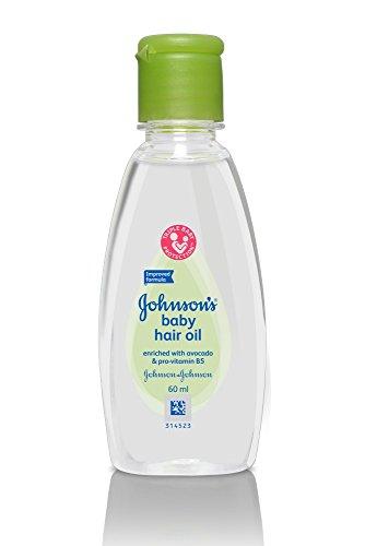 2-x-johnsons-baby-hair-oil-non-greasy-avocado-pro-vitamin-b5-soft-mild-60ml-x-2-120ml