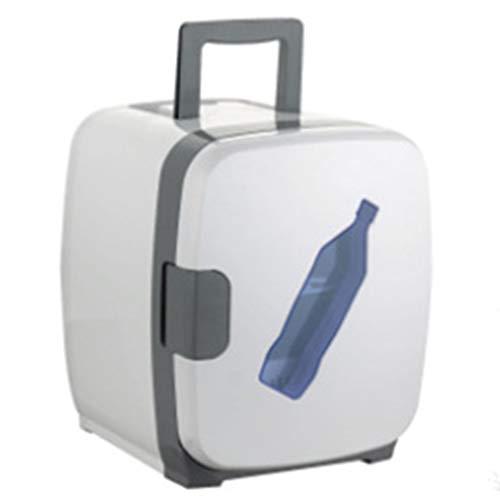 🔝 frigorifero da incasso piccolo con congelatore migliore più ...