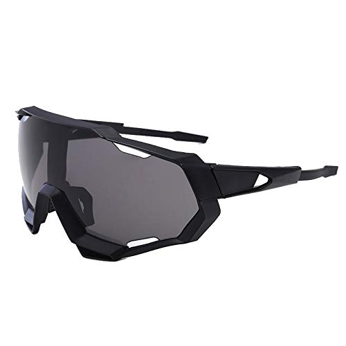 XZANTE Fahrrad Brillen M?nner Radfahren Sonnenbrillen Au?en Sport Angeln Glotzen MTB Fahrrad Brillen Oculos Ciclismo Gafas Ciclismo