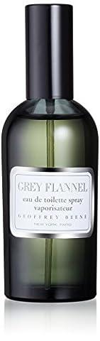 Grey Flannel Eau de Toilette, 60 ml