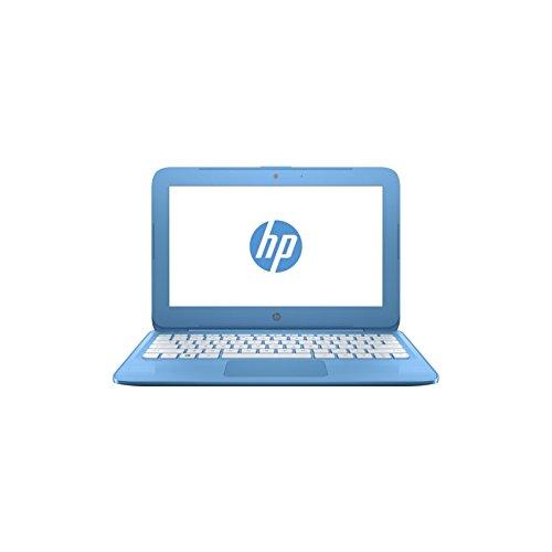 HP Stream 11-y000ns - Ordenador portátil de 11.6