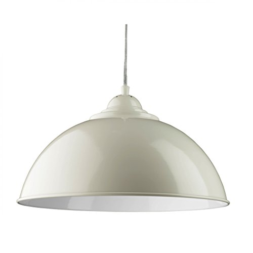 sanford-einzel-anhanger-cream-searchlight-8140cr