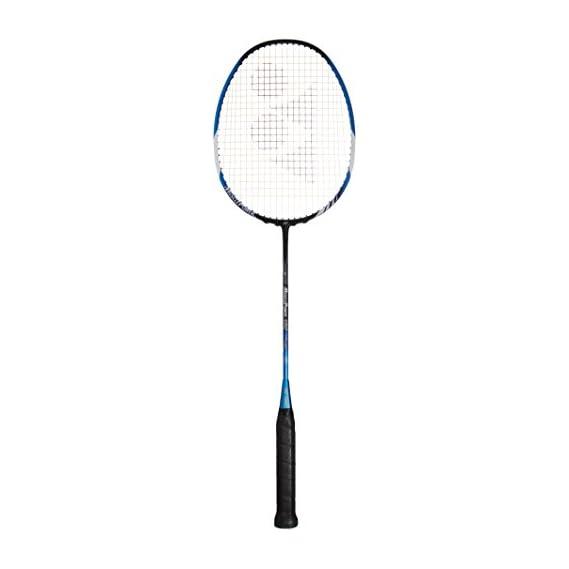 Yonex Muscle Power 22 Plus G4-3U Badminton Racquet