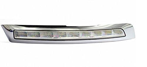 eemrke-ee-15y09mit-drl139-auto-luci-diurne-lampada-colore-bianco-led-drl-per-volvo-xc90-2013