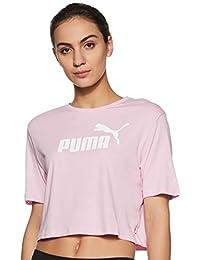 Suchergebnis auf Amazon.de für: Puma - Tops, T-Shirts & Blusen ...