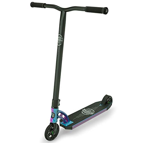 am Complete Stunt Scooter, Modell & Farbe:VX8 Team LTD Neo Hydra ()