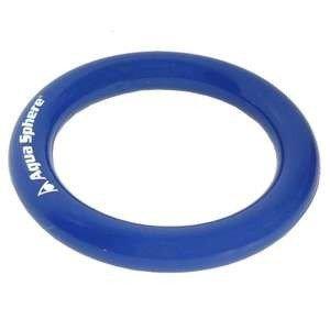 Aqua Sphere - Tauchring blau