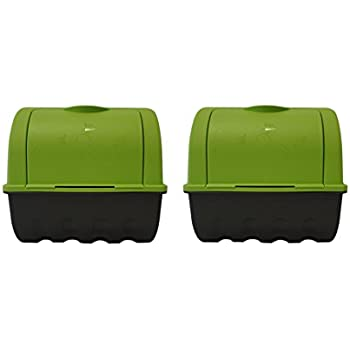 haas vorratsdose kartoffel gem se zwiebel karotten. Black Bedroom Furniture Sets. Home Design Ideas
