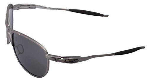 Oakley SI Crosshair V0 Matte Gunmetal Grey