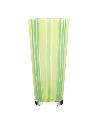 Kosta Boda Cabana Vase Large