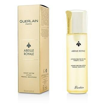 Guerlain Abeille Royale Honey Nectar Lozione - 150 ml