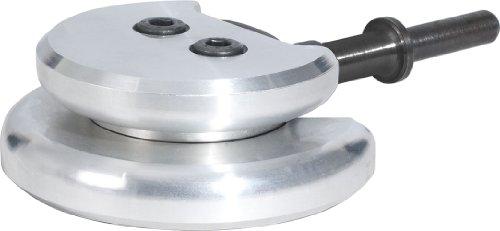 KS tools 515.3875 bend-it bördelaufsatz universal