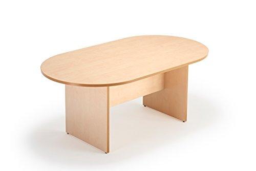 Table-de-runion